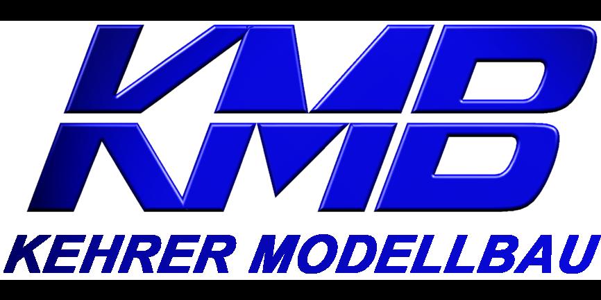 Kehrer Modellbau